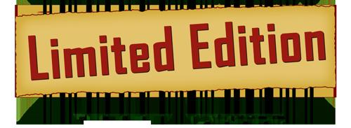 titel_limited