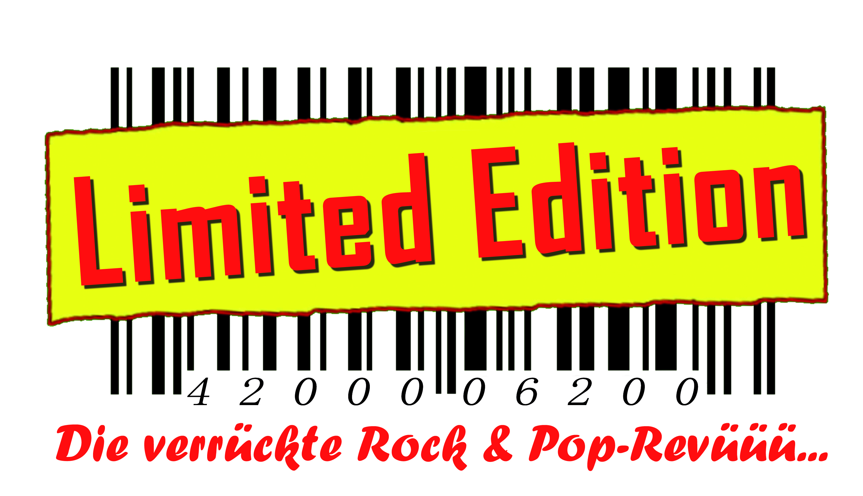 logo-limited-edition